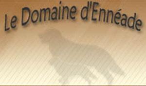 Domaine d'Ennéade